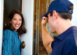 Residential Locksmith Hamilton